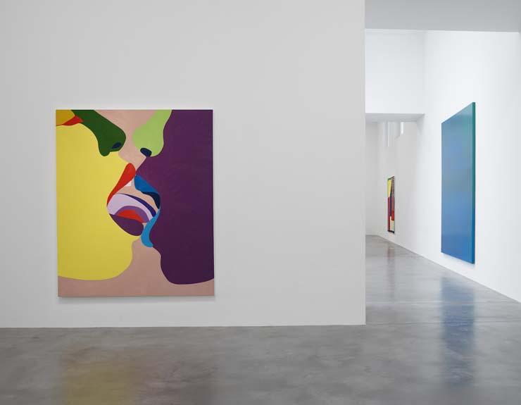 Installation-view_V8_True-Colours_©-Helen-Beard-Boo-Saville-Sadie-Laska_Courtesy-Newport-Street-Gallery.-Photo-Prudence-Cuming-Associates.jpg