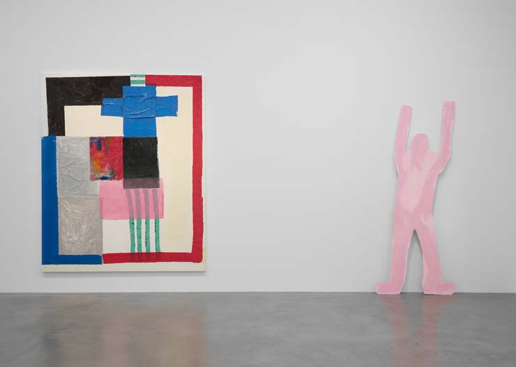 Installation-view_V10_True-Colours_©-Sadie-Laska_Courtesy-Newport-Street-Gallery.-Photo-Prudence-Cuming-Associates.jpg
