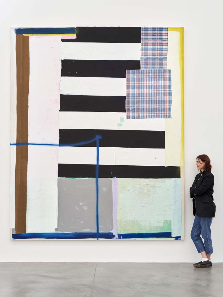 Sadie-laska-Portrait-06_True-Colours-exhibition.jpg