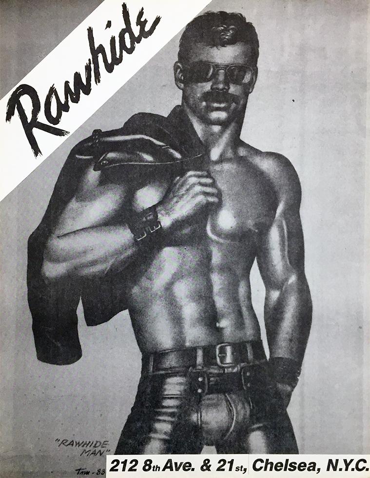 Rawhide-Man-980.jpg