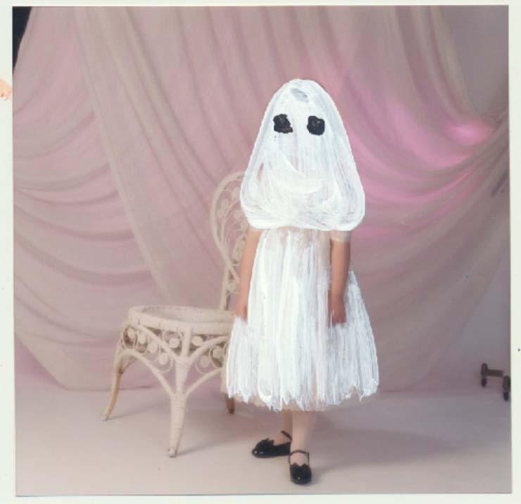 angela-deane-little-misss-800x800.jpg
