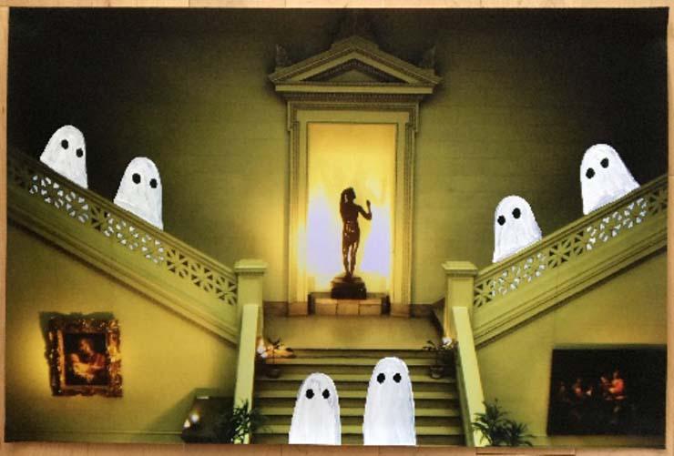 angela-deane-the-ritual-800x800.jpg