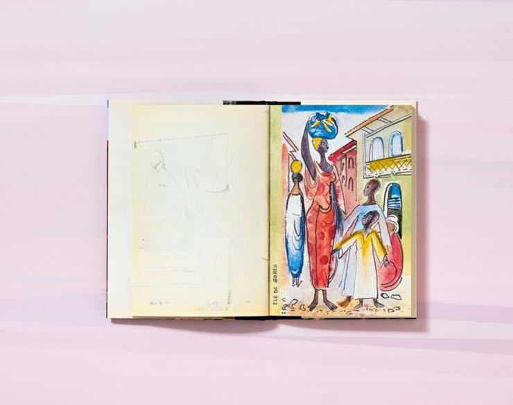 0002s_0005_francoise_gilot_sketchbooks_cx_image_v2_004_005_66906_1807241210_id_1204941-1024x809.jpg