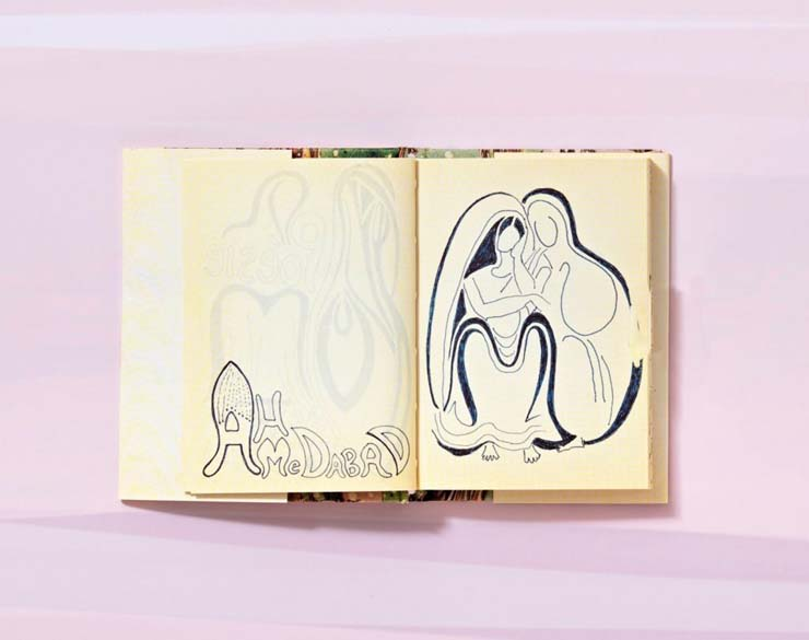 0003s_0004_francoise_gilot_sketchbooks_cx_image_v1_014_015_66906_1807241206_id_1204896-1024x809.jpg