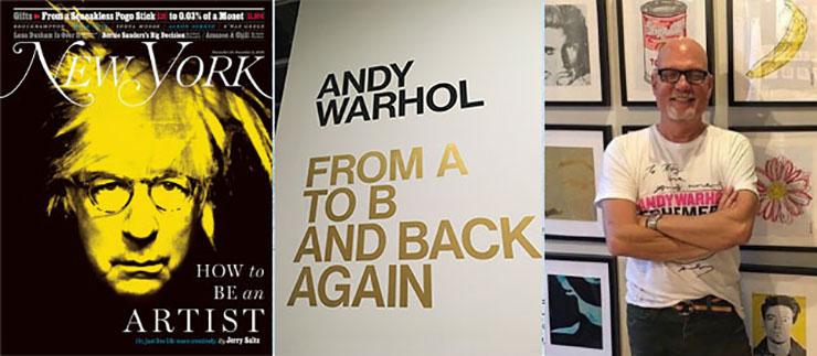 Warholcover copy.jpg