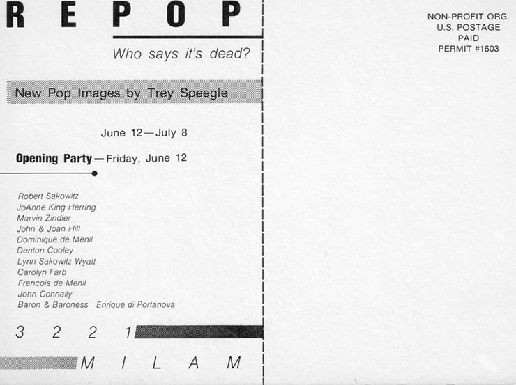 Voodoo_Pop_Secrets_Trey_Speegle_chart.jpg