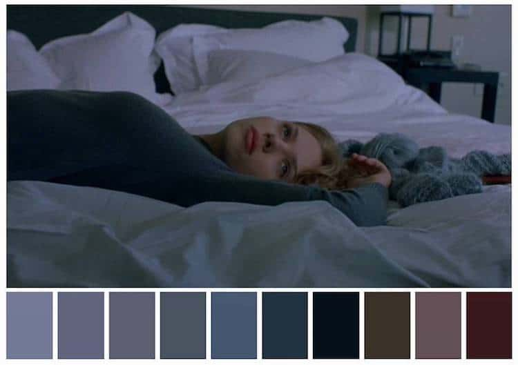 palette-maniac-9.jpg