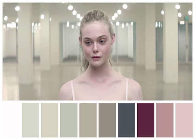 palette-maniac-17.jpg