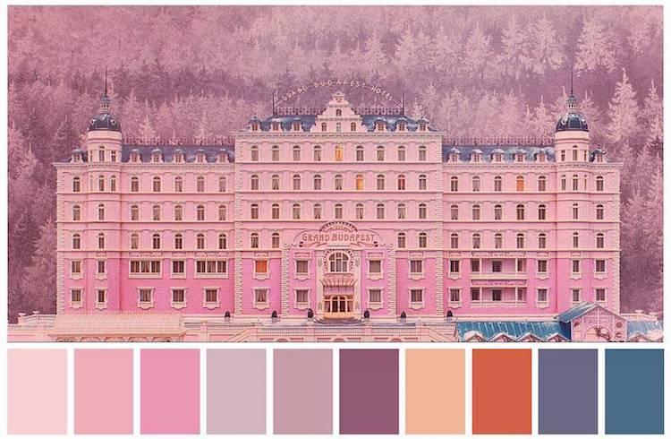 palette-maniac-6.jpg
