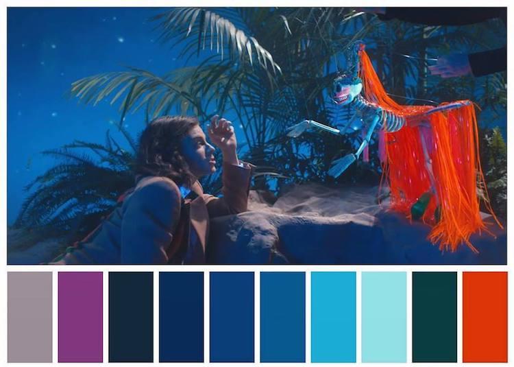 palette-maniac-21.jpg