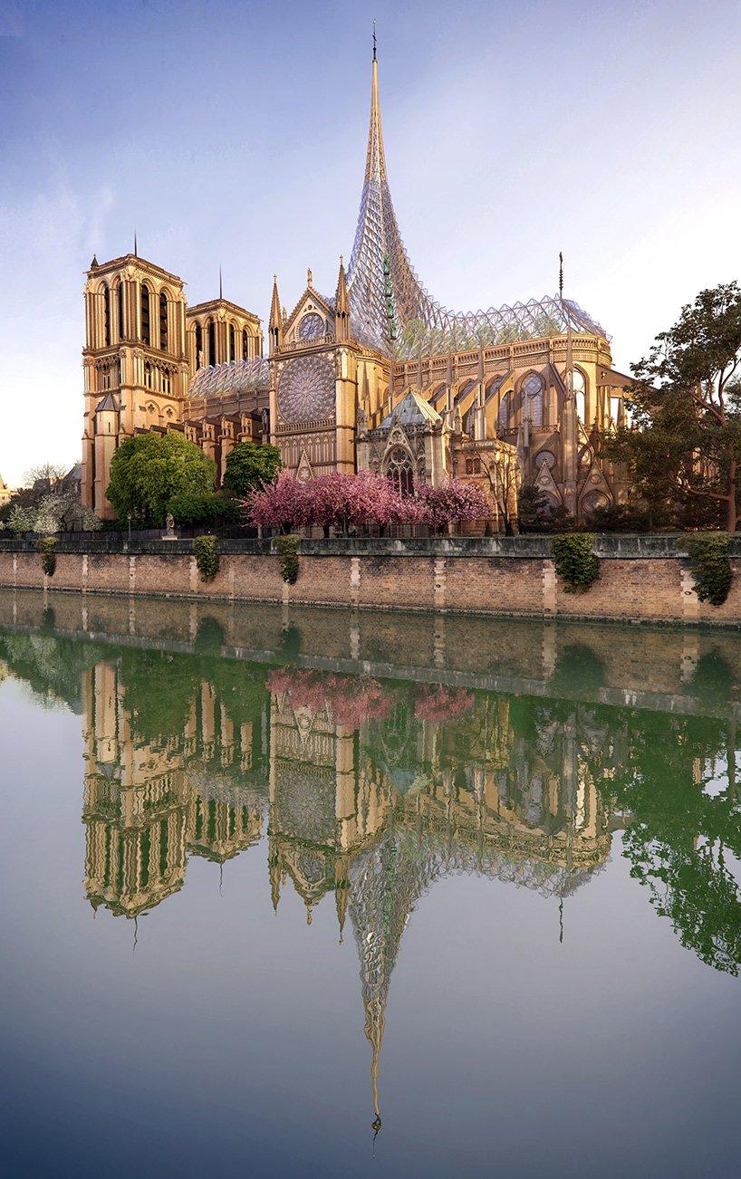 vincent-callebaut-notre-dame-cathedral-tribute-paris-designboom-04.jpg