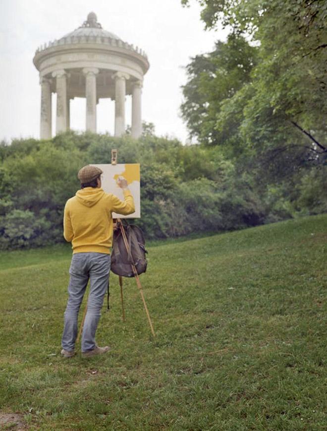 shirt-paintings15.jpg