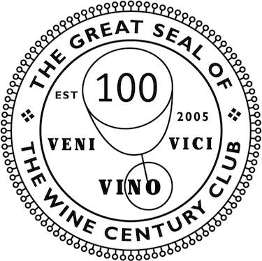 century club seal 25pct jpg.jpg