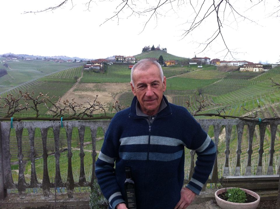 Serafino Rivella - Barbaresco.jpg