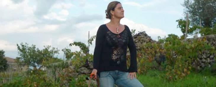 Alice Bonaccorsi - Etna Rosso (Nerello Mascalese) .jpg