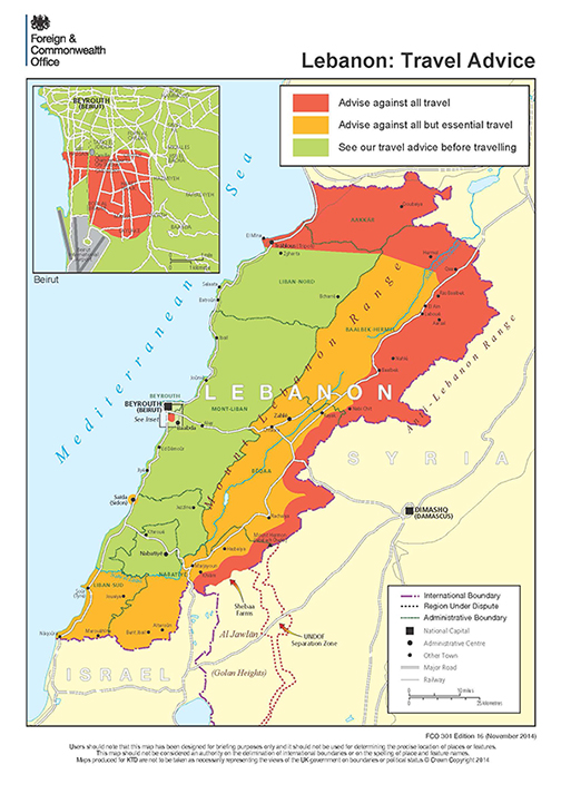 Lebanon_pdf.jpg