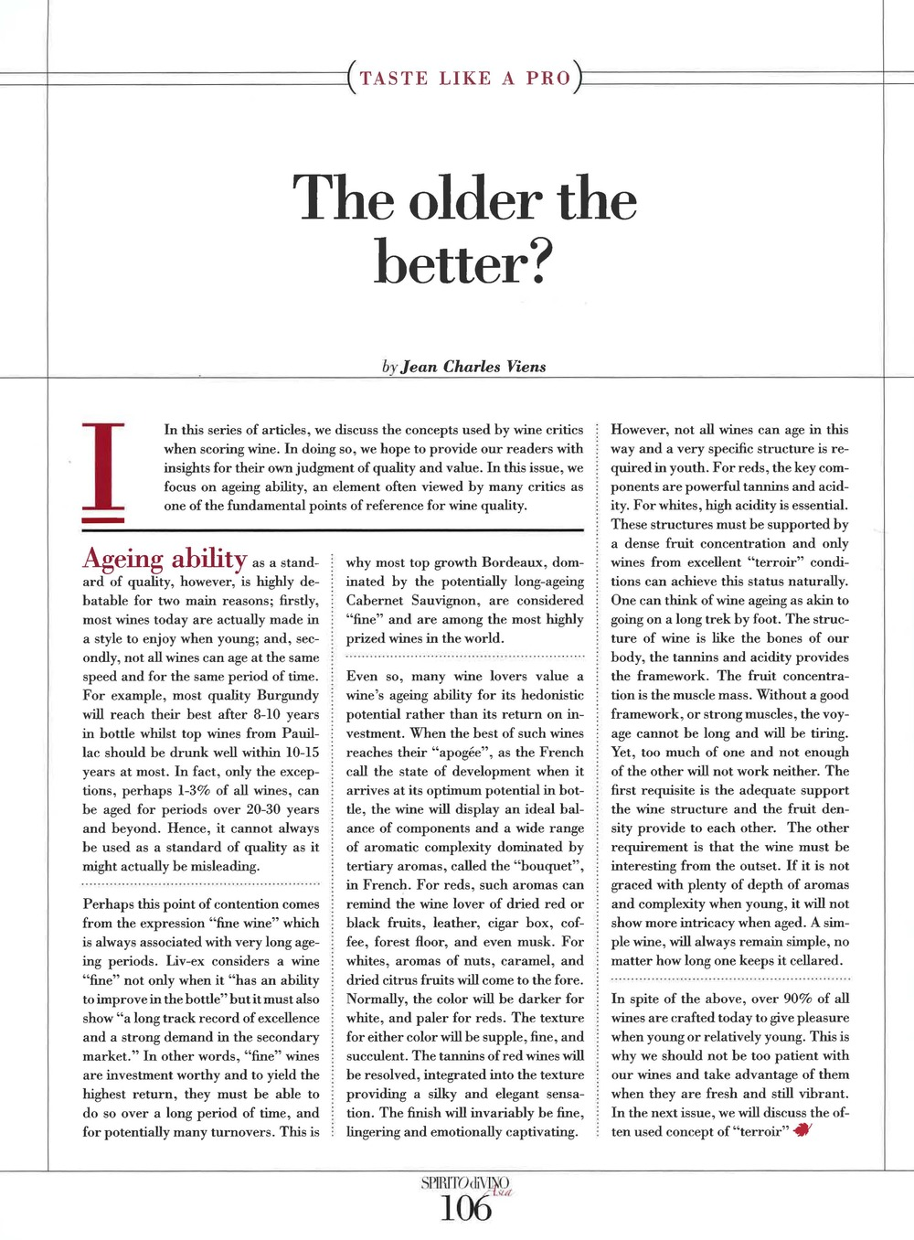 article - ageing - yr 4 no 16_Page_2_Page_2.jpg