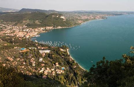 Veneto - Bardolino