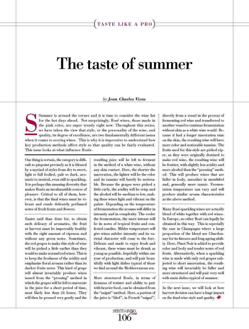 #22-taste-rosé_Page_2.jpg