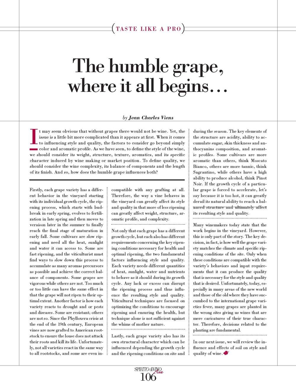 28-taste-grape_Page_2.jpg