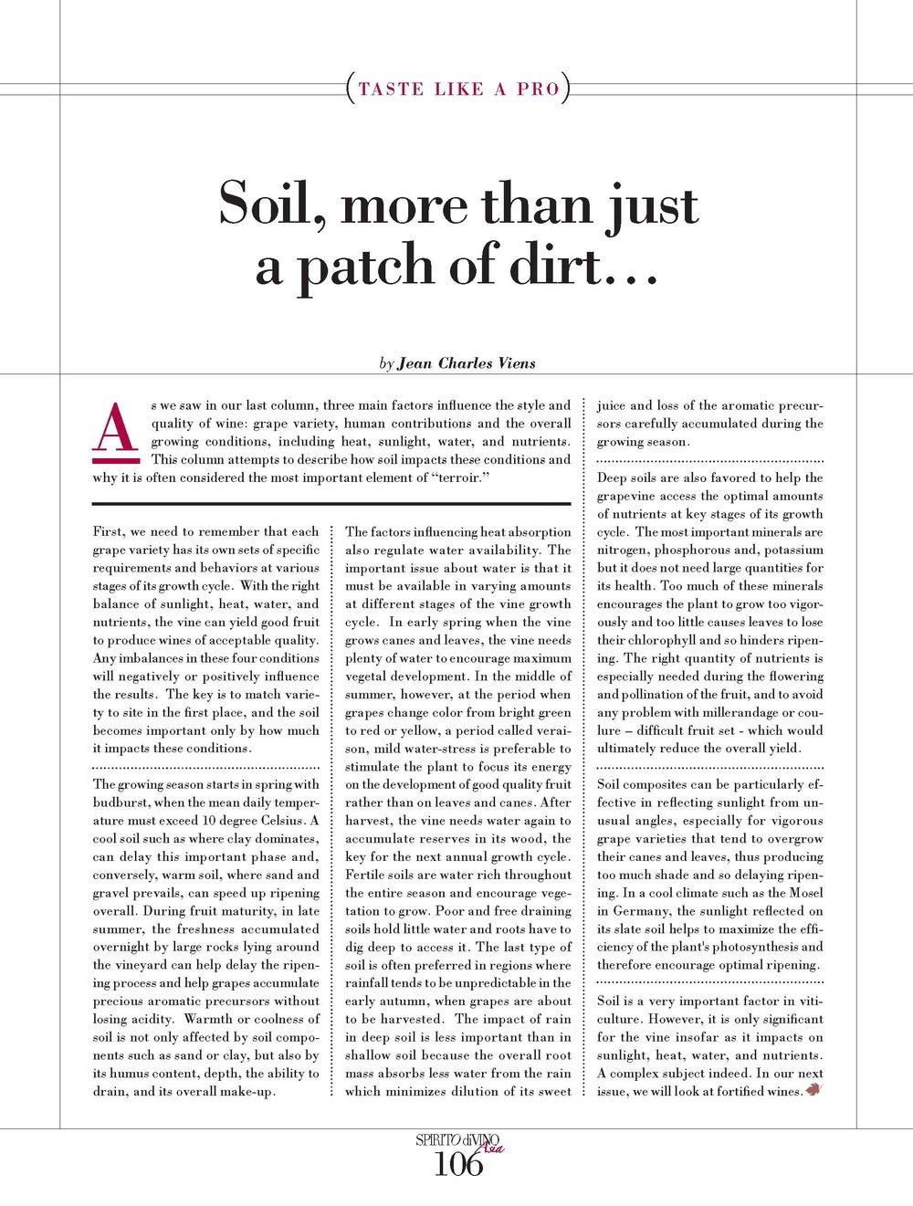 taste soil.jpg