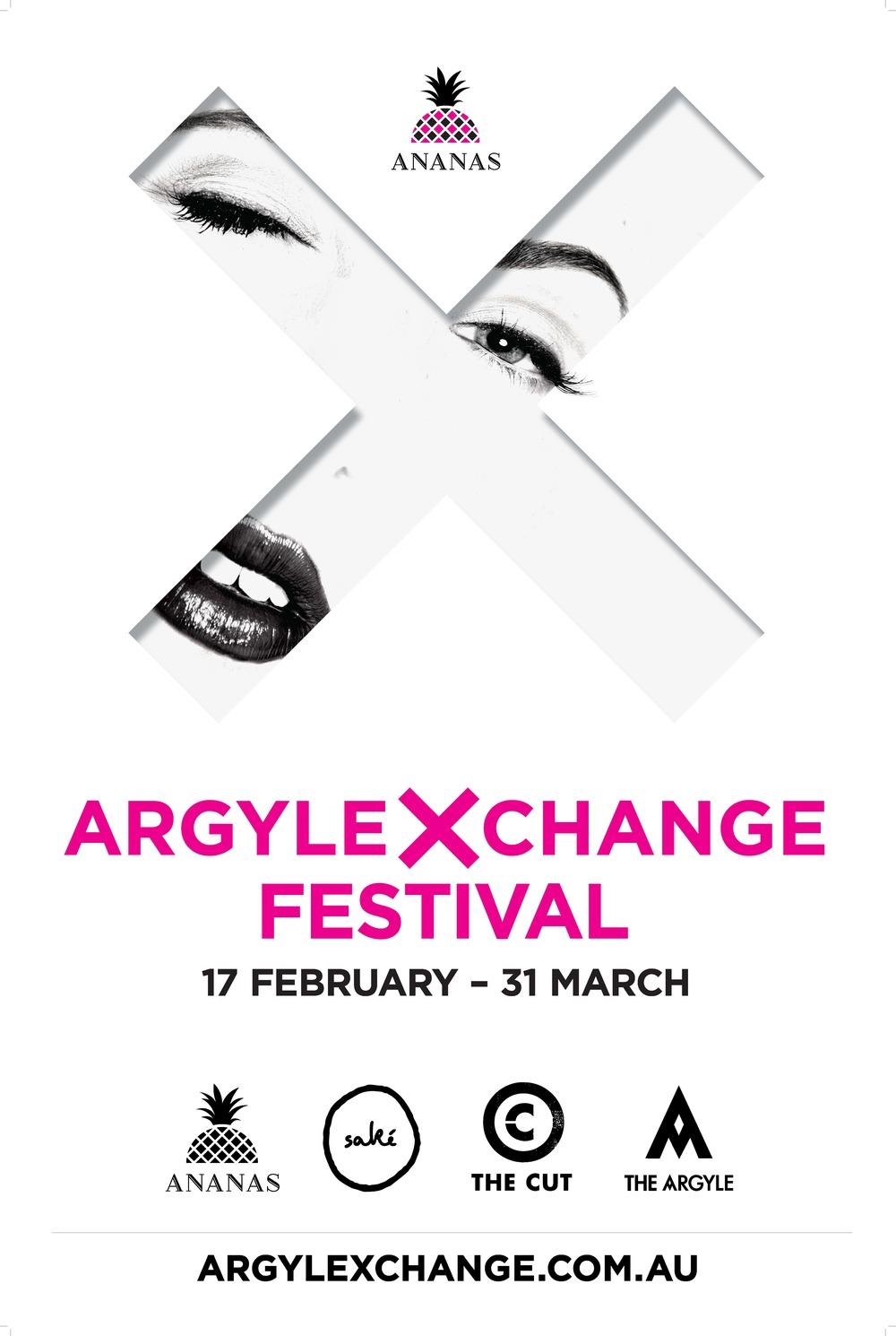 ArgyleX-JCDposter2 copy.jpg