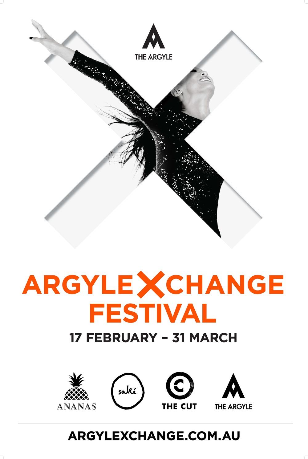 ArgyleX-JCDposter5 copy.jpg