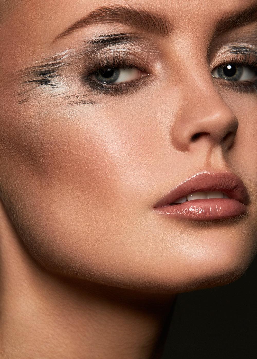 CarloFernandes-Sandra-AbbieIMG-Beauty1web.jpg