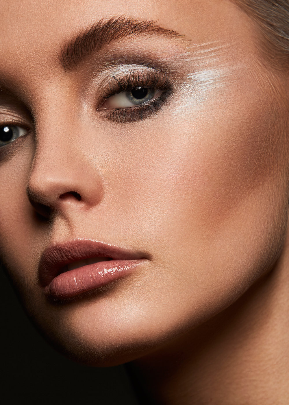 CarloFernandes-Sandra-AbbieIMG-Beauty2web.jpg