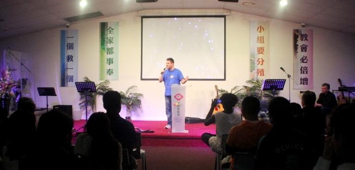 Donny Preaching 3.JPG
