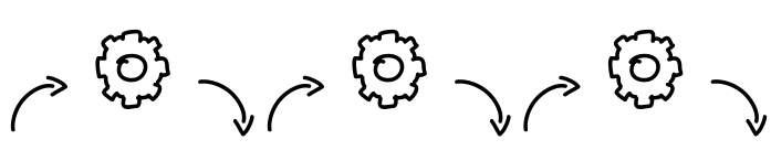 COGS-customer-journey.png