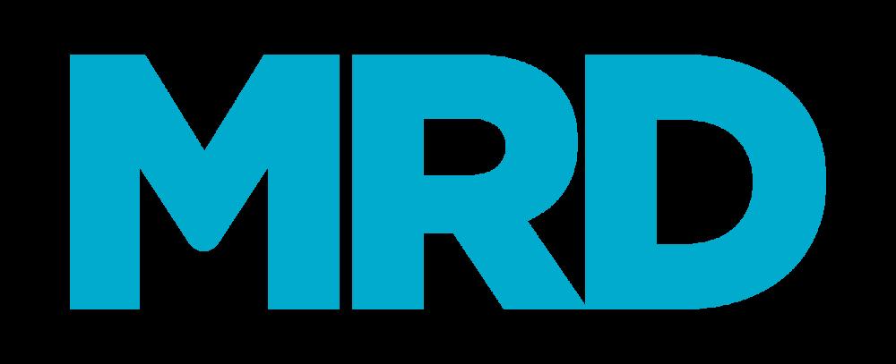 MRD 1_Aqua_RGB.png