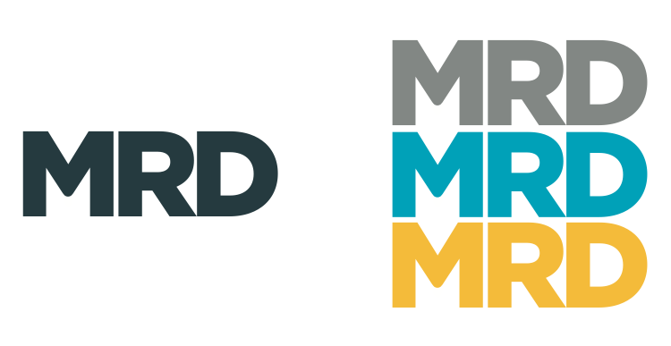 MRD_brandmark_set.png