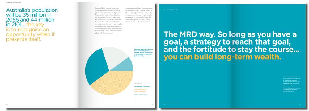 MRD_Brochure01.png