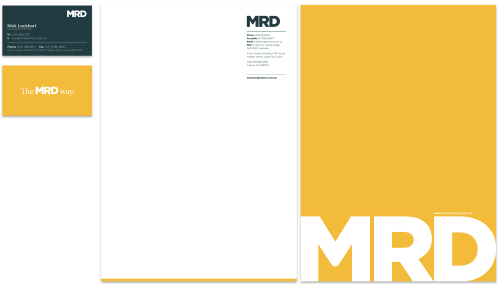 MRD_stationary.png