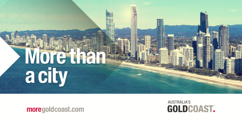 economic policy of the gold coast See the complete profile on linkedin and discover darren's connections and jobs at similar companies view darren scott's  economic development gold coast.