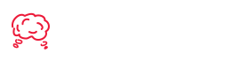 WFMCRM