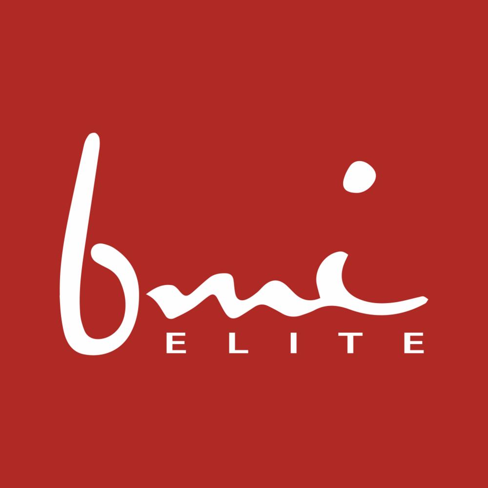 BMI Elite