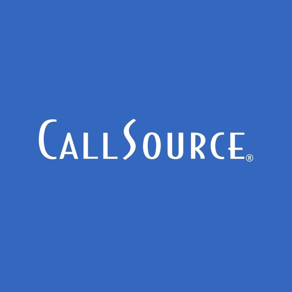 CallSource