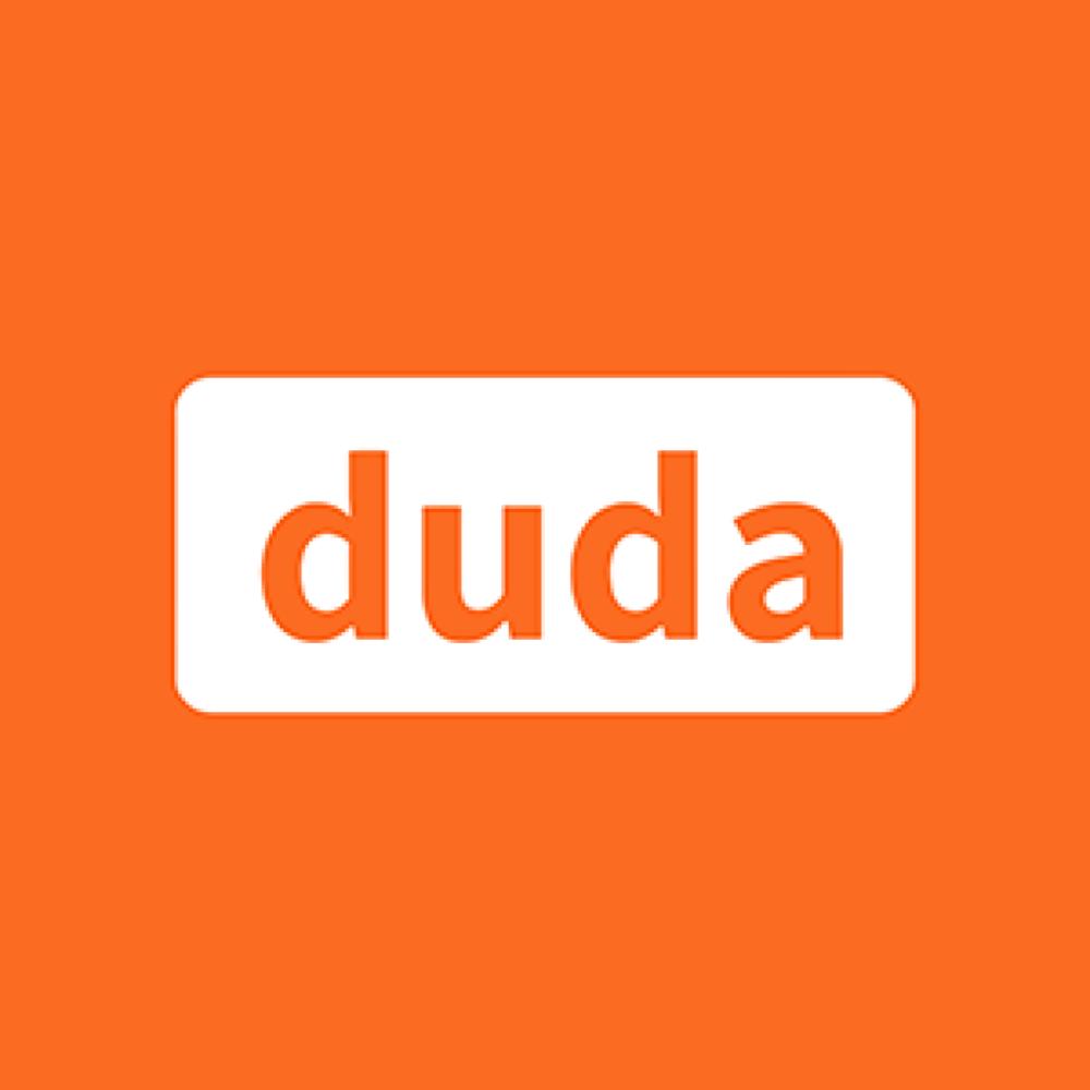 DudaOne