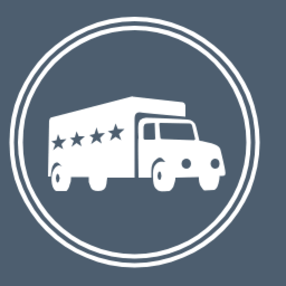 Moving Company Reviews