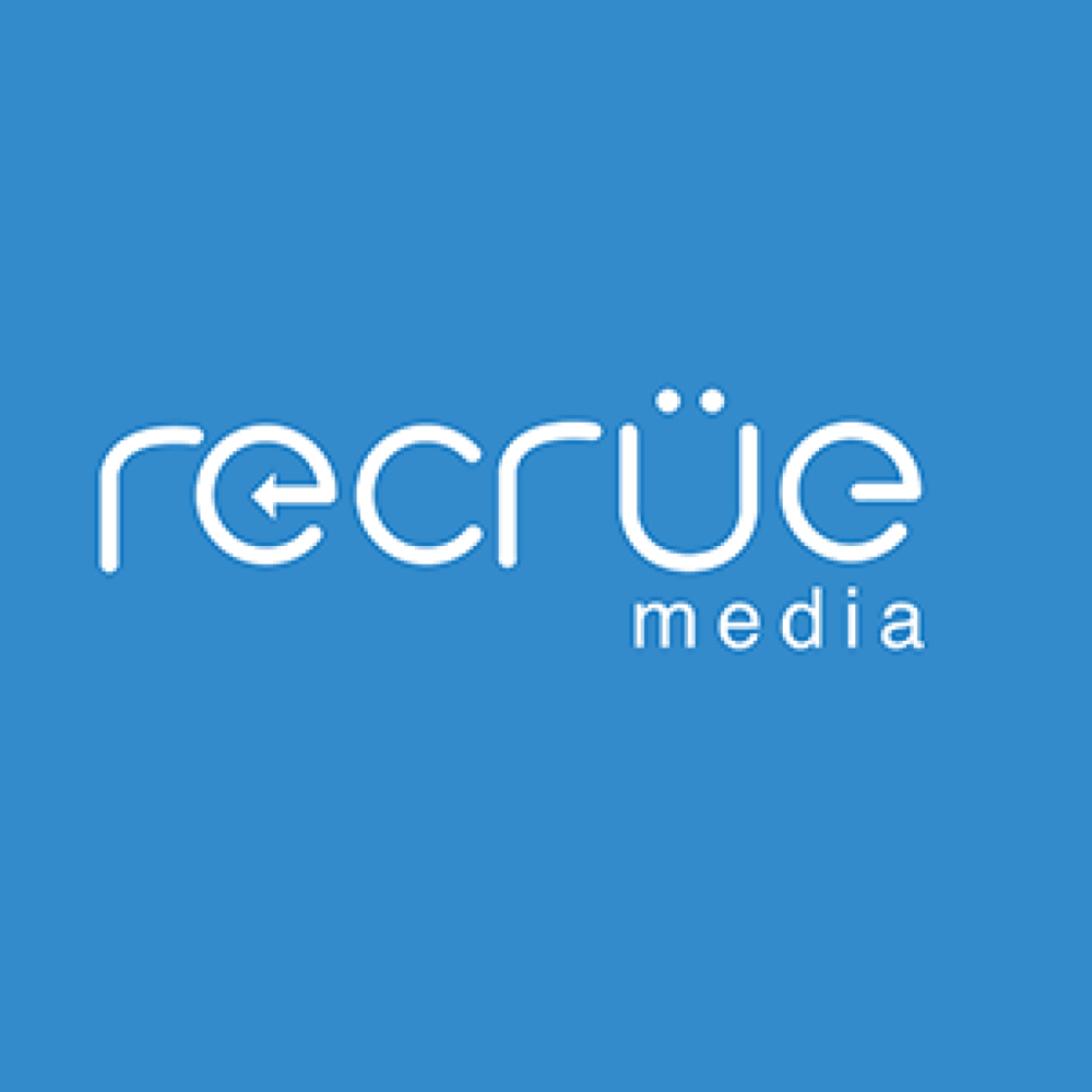 Recrüe Media