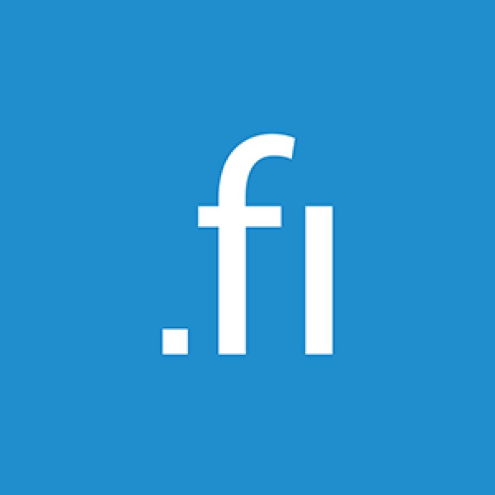 Simpli.fi Media