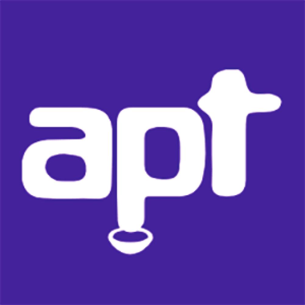 Yahoo APT