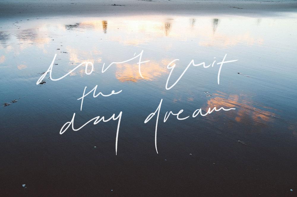 Beach Days Photo Diary | freshbysian.com