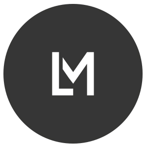 LEE MAAS | PHOTOGRAPHER / DIRECTOR