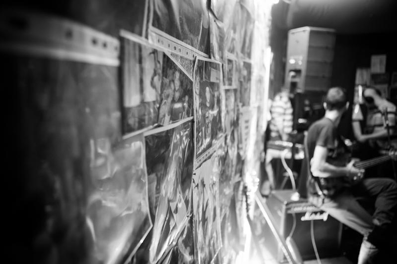 db-milkmi-live-rehersal-16.jpg