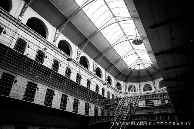 kilmainham_jail-20.jpg