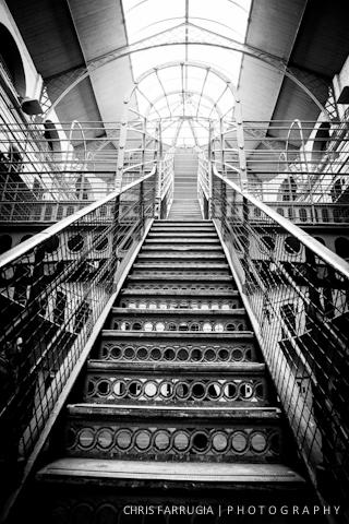 kilmainham_jail-17.jpg
