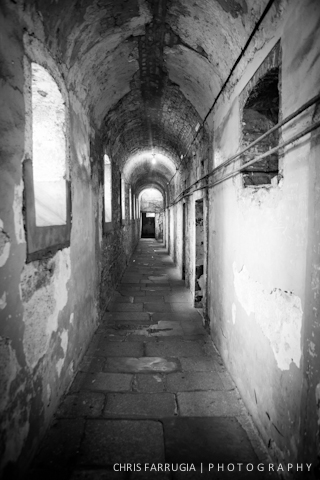 kilmainham_jail-9.jpg